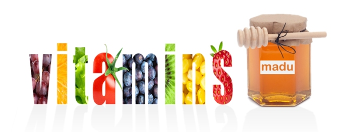vitamin dan madu.jpg